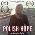 PolishHope4