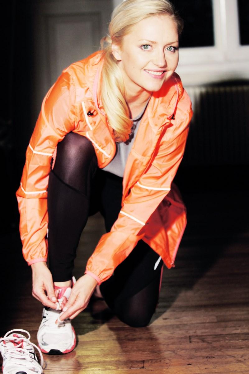 Monika Ekiert  (24)
