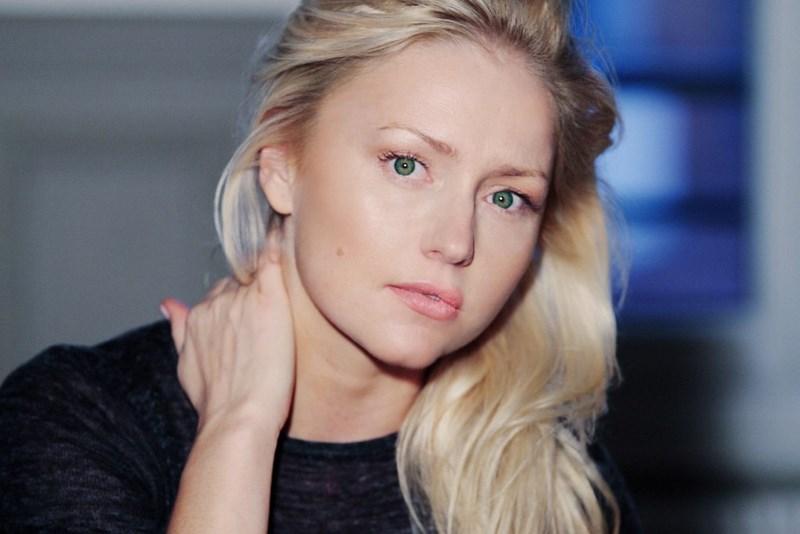 Monika Ekiert  (33)