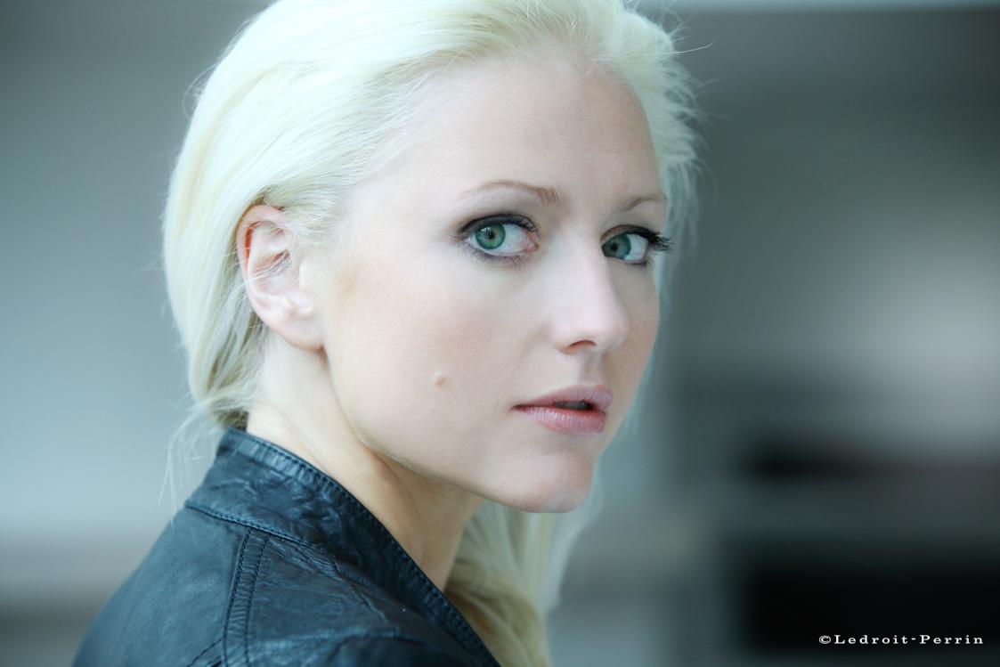 Christine Ledroit-Perrin