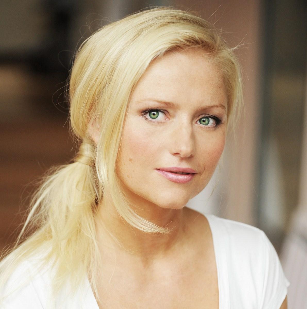 Monika Ekiert (19)