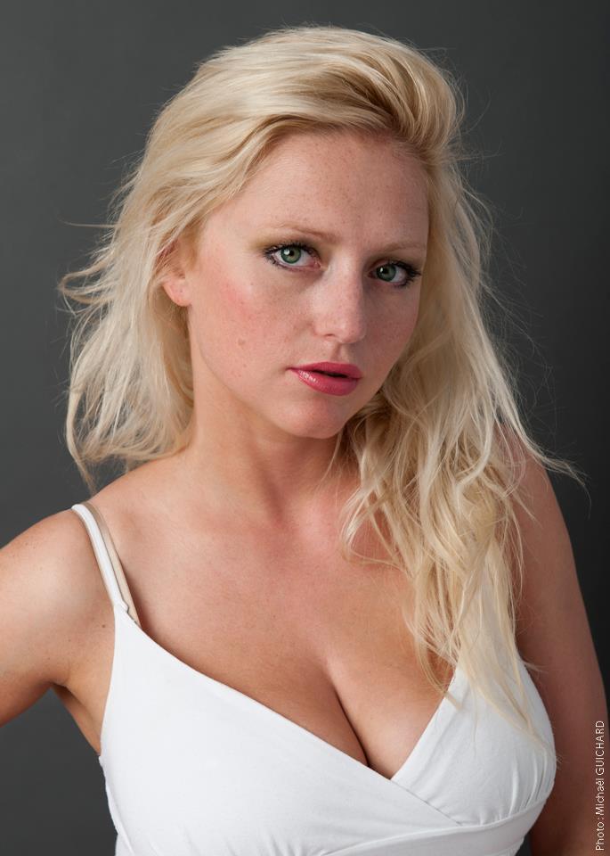 Monika Ekiert (26)