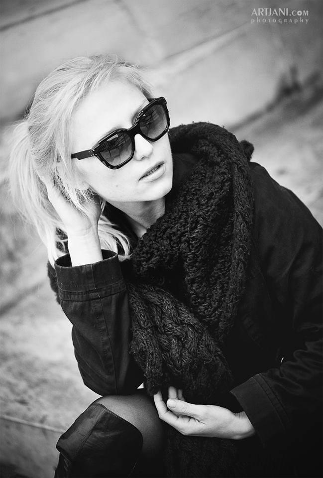 Monika Ekiert (2)