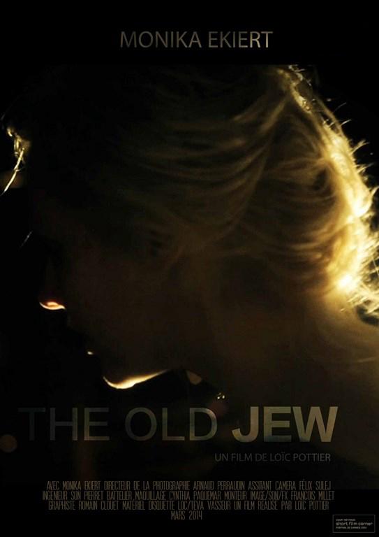 Old Jew