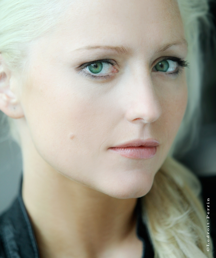 copie-de-20111215-monika-ekiert-md-11