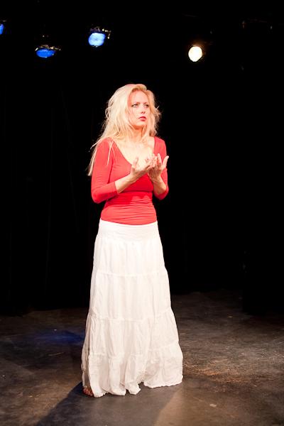 monikaekiert_theatre_47