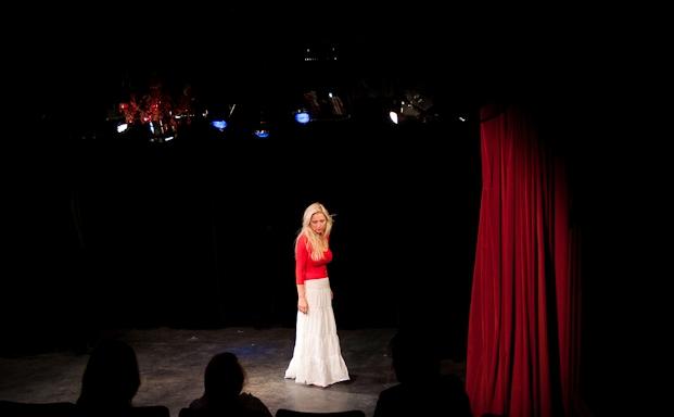 monikaekiert_theatre_60