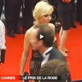 cannes-red-carpet-play